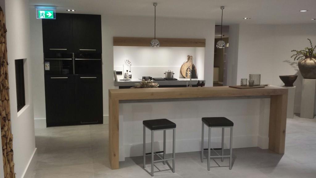 Bar in keuken maken beste inspiratie voor huis ontwerp - Bar design keuken ...